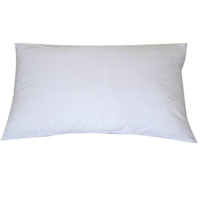 Bamboo Waterproof Pillow Protector